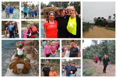 Hermanus Parkrun Date: Every Saturday at 8.00am Venue: Forest Adventures, Camphill Rd, Hemel & Aarde Valley Cost: Its Free and its fun.  Register: www.parkrun.co.za/register