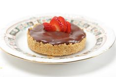 torta, brigadeiro branco, fondue, chocolate, receita, cozinheiros em ação
