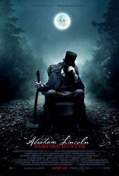 I loved this book but i knew i would love the movie when i saw Tim Burton had directed it.(: