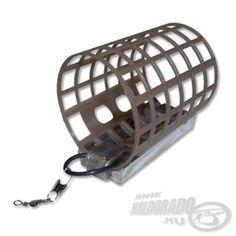 Nisa Plastic Cage Cage, Soap, Plastic, Bar Soap, Soaps