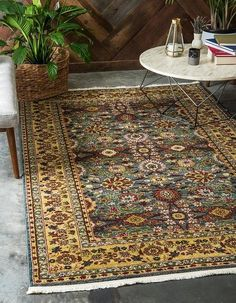 7 best rugs images aubusson rugs red carpets area rugs rh pinterest com