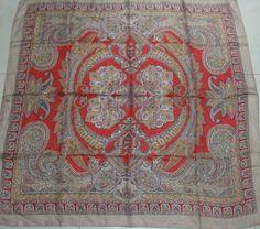 silk prints44