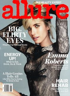 Znalezione obrazy dla zapytania 2016 magazine covers