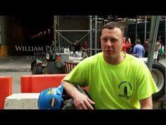 "Support our Troops: Union veterans rebuild the World Trade Center: http://helmetstohardhats.org/"""