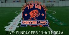Fans can watch top high school lacrosse players for @FightingClams compete to fight childhood cancer - http://toplaxrecruits.com/fans-can-watch-top-high-school-lacrosse-players-fightingclams-compete-fight-childhood-cancer