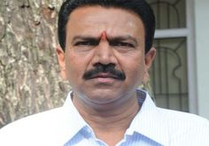 C C Patil http://top10.xgoweb.com/top-10-worst-politicians-in-the-world/