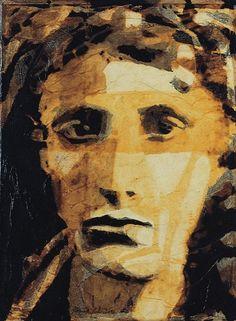 Paula Rito 2001_entre sombras