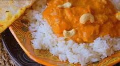 Chicken Tikka Massala Indian recipe At home we are big fans of Indian spicy dishes and Chicken Tikka Chicken Makhani, Chicken Tikka, Tandoori Chicken, Meat Recipes, Asian Recipes, Mexican Food Recipes, Snack Recipes, Poulet Masala, Salmon Curry