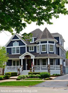 389 popular historic homes images in 2019 old houses cabin rh pinterest com