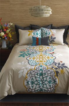Blissliving Home 'Shangri-La' Collection