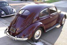 1951_Volkswagen_Deluxe.jpg (640×434)
