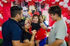 Fotografia infantil, festa infantil, festa da Larissa