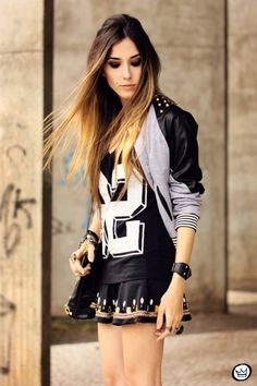 http://fashioncoolture.com.br/2013/10/24/look-du-jour-82/