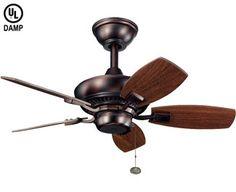 savoy house 52 830 5rv 129 wind star espresso 52 ceiling fan in rh pinterest com