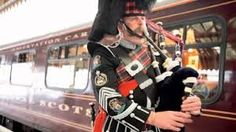 「Belmond Royal Scotsman」的圖片搜尋結果