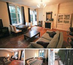 1 bedroom apartment for rent in paris at avenue montaigne 4300 rh pinterest com