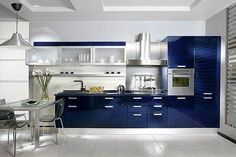 http://2.lushome.com/wp-content/uploads/2015/06/built-in-kitchen-appliances-modern-kitchens-14.jpg