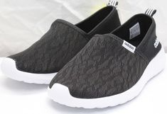 26 Ideas De Sneaker En 2021 Zapatos Zapatillas Deportivas Mujer Nike Zapatos Deportivos Mujer