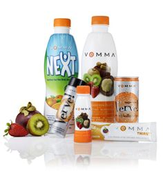 This is how I get all my vitamins, minerals and nutrients... by DRINKING them! No more pills for me. Tastes freakin' amazing. #vemma #verve @verveSLAMsquad erinstukshis.vemma.com