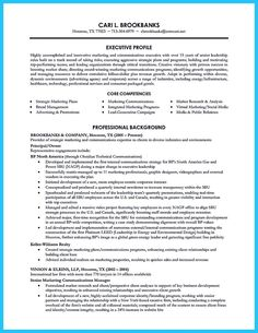 Resume Check Best Nice Create Your Astonishing Business Analyst Resume And Gain The .