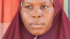 Zurum.Org [News Digest]: Boko Haram crisis: Nigeria arrests 'female recruit...