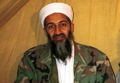 Investigative journalist Seymour Hersh reported that the United States and Pakistan collaborated closely on the bin Laden raid, in contradiction to what the White House has reported.
