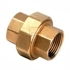 Brass Union technical detail and specifications as under content, We are manufacturing and exporting all kinds of Brass Union as per customer's specifications and requirement.