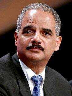 """born January Eric Holder: """"Though this nation has proudly thought of itself as an ethnic melting pot, in things racial we have always been and I believe continue to be, in too many ways, essentially a nation of cowards. Barrack And Michelle, Michelle Obama, Eric Holder, The Enemy Within, Family Research, Let Freedom Ring, Lap Dogs, Running For President, African American Art"""