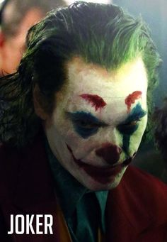 """I lost almost 50 pounds. Every day I got up with the fear of getting fa Joker Batman, Joker Y Harley Quinn, Joaquin Phoenix, All Jokers, Joker Origin, Joker Photos, Joker Film, Gotham Tv, Greatest Villains"
