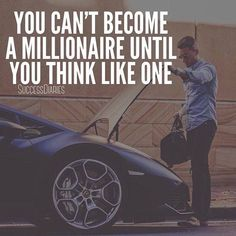 I'm going to do whatever it takes! #workhard - Learn how I made it to 100K in one months with e-commerce!
