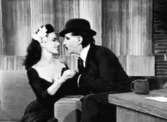 Image result for marilyn manson and dita von teese