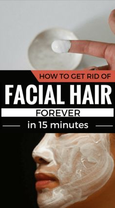 Coconut Oil Uses - How To Get Rid Of Facial Hair Forever In 15 Minutes 9 Reasons to Use Coconut Oil Daily Coconut Oil Will Set You Free — and Improve Your Health!Coconut Oil Fuels Your Metabolism! Beauty Care, Beauty Skin, Health And Beauty, Diy Beauty, Face Beauty, Beauty Ideas, Beauty Expo, Healthy Beauty, Healthy Hair