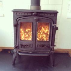 10 best fireplaces stoves and accessories images fire places rh pinterest com