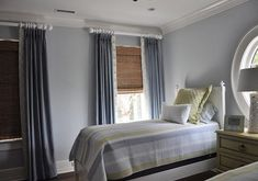 Fashion window dressings can be practical. Many attractive extra wide curtains come with variations to meet need and decor. Hit the given link for more information. Extra Wide Curtains, Drapes Curtains, Custom Made Curtains, Window Dressings, Reality Check, Masters, Perfect Fit, Meet, Windows