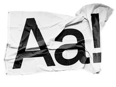 NB-Akademie-Flag NB Akademie™ Alphabet Promotional Flag (Size: 150x100cm). A limited edition of flags will be exclusively avilable for order on the typeface's official release date via NBL #neubauberlin neubauberlin.com #nbakademie #neubauladen neubauladen.com