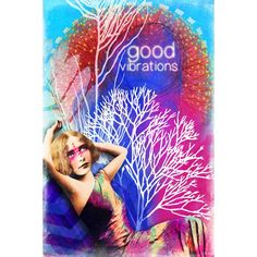 Good Vibrations by bockel24, made with Tumble Fish Studio kits Good Vibes (http://www.mischiefcircus.com/shop/product.php?productid=24535&cat=&page=) and Good Vibes Doodles (http://www.mischiefcircus.com/shop/product.php?productid=24534&cat=&page=), available at MischiefCircus.com