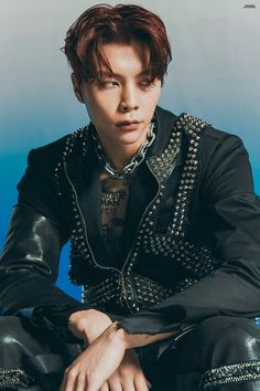 Nct 127 Johnny, Guys And Girls, Boys, Johnny Was, Disney Channel, Taeyong, Jaehyun, Nct Dream, My Man