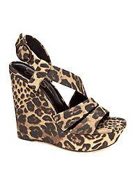 Jessica Simpson shoes!!!!