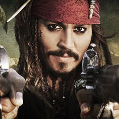 Pirates of the Caribbean 5 - image All I can say is  !!!!!!!!!!!!!!!