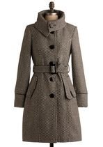This might have to be my new coat when I have to retire my old one...