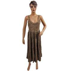 Womens Bohemian Clothing Brown Embroidered Tank Dress Long Sundress (Apparel)  http://www.amazon.com/dp/B007N0TPCO/?tag=iphonreplacem-20  B007N0TPCO