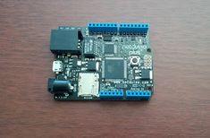 HomeAlarmPlus Pi: Home Alarm System using Raspberry Pi, Netduino Plu...