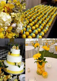 lemon wedding cake - Google Търсене