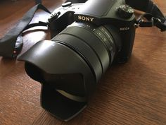13 Best Sony RX10 III images in 2016 | Sony, How to make money