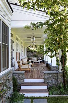 Angela Raciti: Designer Destiny | New England Home Magazine