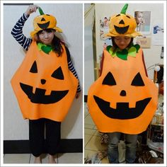 DIY Adult pumpkin costume & Adult Pumpkin Costume   Rental Costumes   Pinterest   Adult pumpkin ...