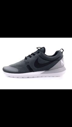 03298736987 Love Best Nike Running Shoes, Nike Free Shoes, Sneakers Nike, Adidas Shoes,