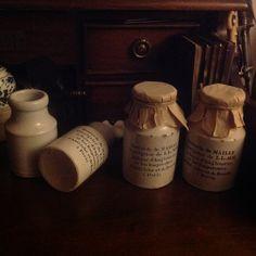 Crimean War, Mugs, Tableware, Dinnerware, Tumblers, Tablewares, Mug, Dishes, Place Settings