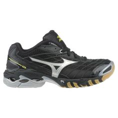 Mizuno Women's Wave Lightning RX Volleyball Shoes