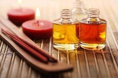 http://addessentialoils.com Essential oils can be a complicated venture if your just getting started.  At AddEssentialOils.com we've made it simple for you to get started in the world of aromatherapy.  Let us know how we can help.